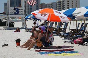 300_beach_alerts
