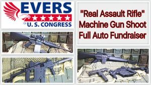 evers_congress