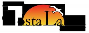 La Costa Latina Newspaper