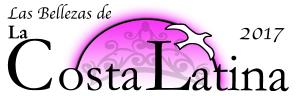 bellezas-logo