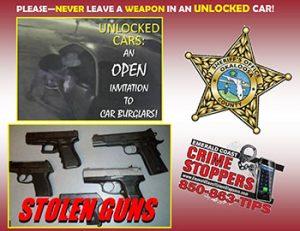 web_stolen_guns