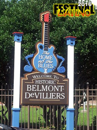 belmont-devilliers-2016-latino-festival