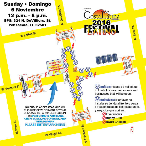2016_latino_festival_site_map