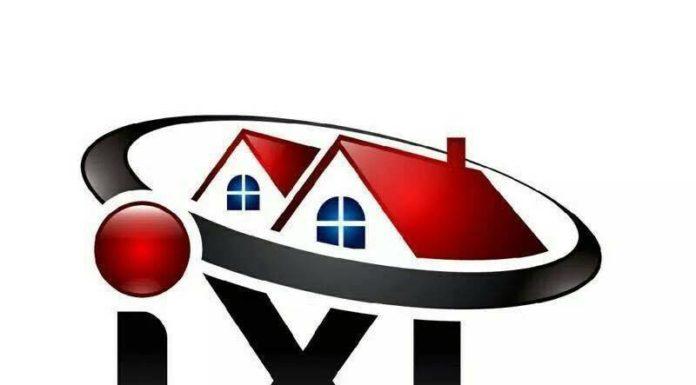 ixl logo