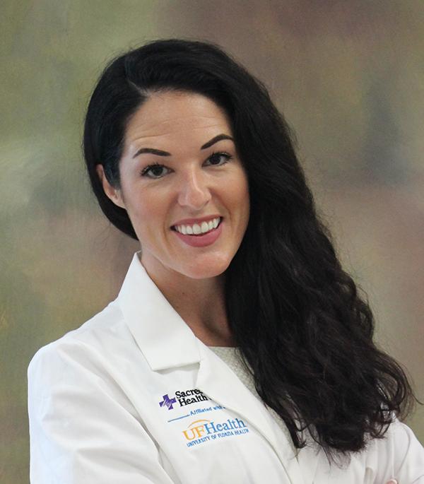 Dra. Adriana Fernández Bowman