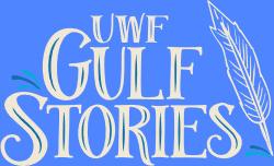 Gulf Stories logo