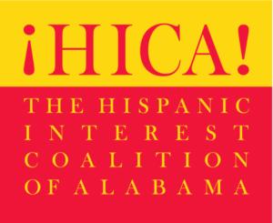 HICA Logo