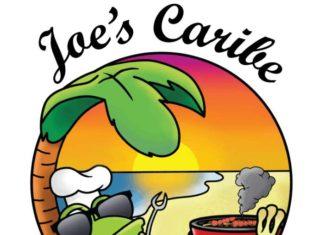 Joe's Caribe logo