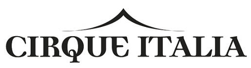 Cirque Italia logo