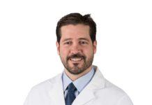 Doctor Martuchi