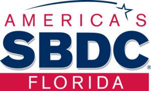 America's SBDC Florida logo