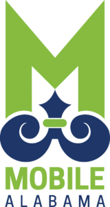 City of Mobile logo