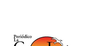La Costa Latina Logo