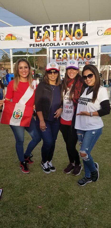 2019-latino-festival-pensacola-002