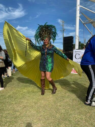 2019-latino-festival-pensacola-031