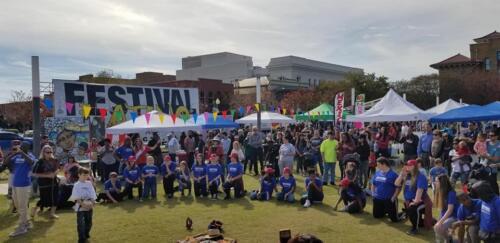 2019-latino-festival-pensacola-035