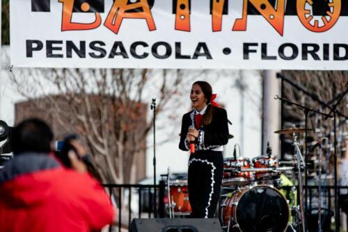 2019-latino-festival-pensacola-047