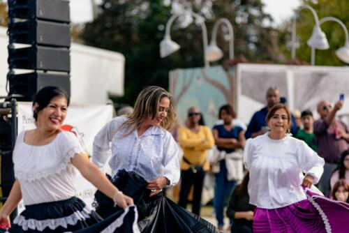 2019-latino-festival-pensacola-048