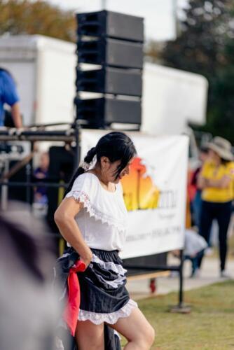 2019-latino-festival-pensacola-049