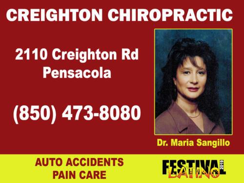 creighton-chiropractic
